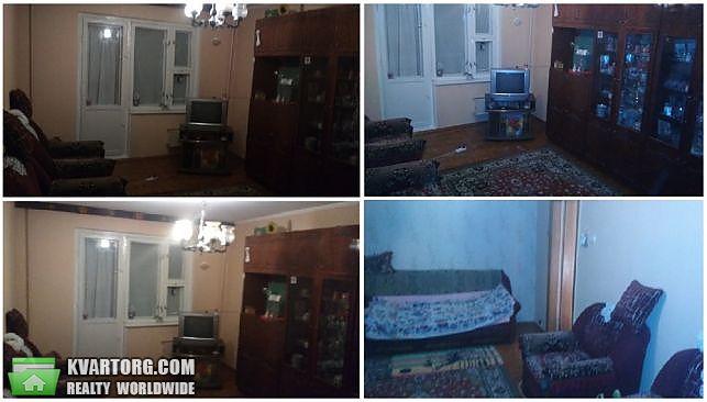 продам 3-комнатную квартиру Киев, ул. Героев Днепра 13 - Фото 3