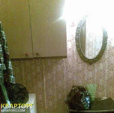 сдам 1-комнатную квартиру Киев, ул.Гавро 4 - Фото 4