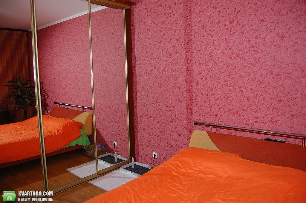 продам 3-комнатную квартиру. Киев, ул. Лисковская 32. Цена: 68000$  (ID 2012005) - Фото 3