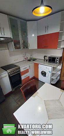 продам 2-комнатную квартиру Киев, ул. Автозаводская 7а - Фото 1