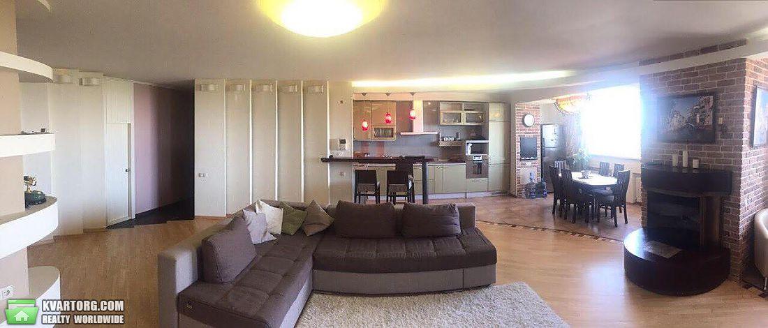 продам 4-комнатную квартиру Днепропетровск, ул.Рабочая - Фото 1