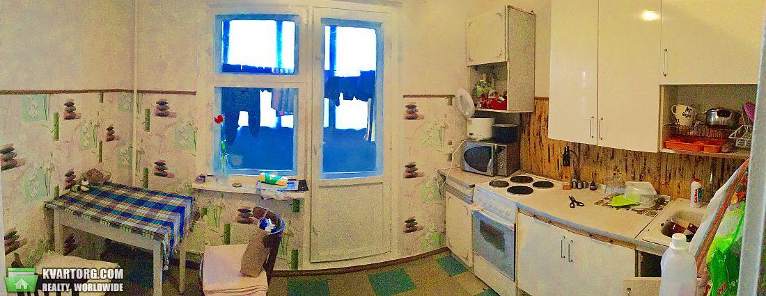 продам 1-комнатную квартиру. Киев, ул. Хорольская 3. Цена: 30000$  (ID 1985799) - Фото 3
