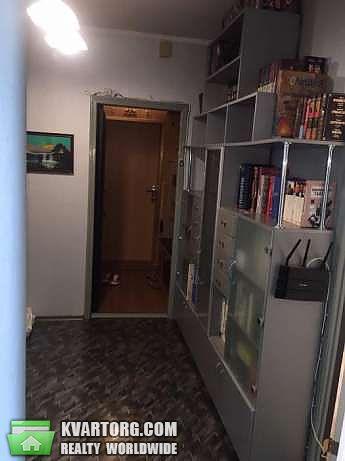 сдам 2-комнатную квартиру Харьков, ул.Роганская - Фото 5