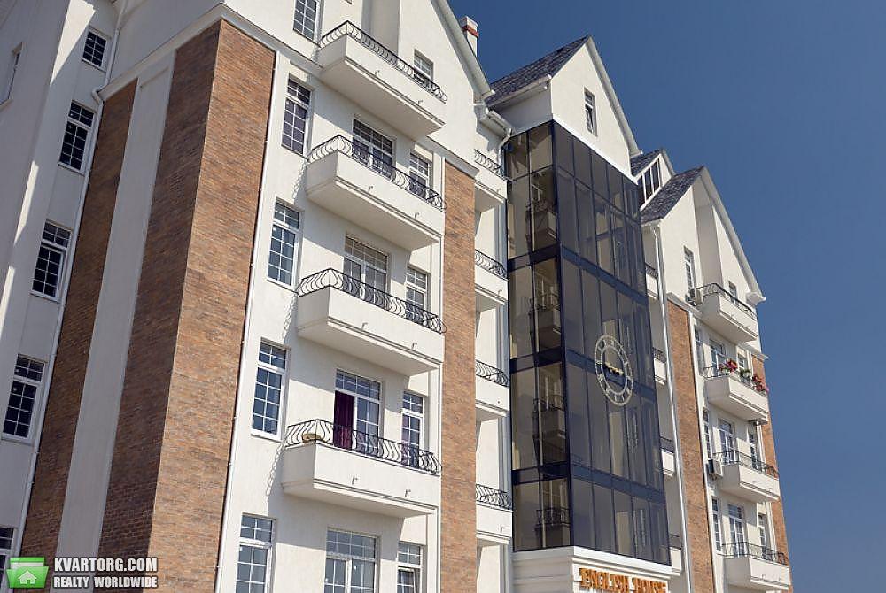 продам 1-комнатную квартиру Одесса, ул.Марсельская 4 - Фото 2