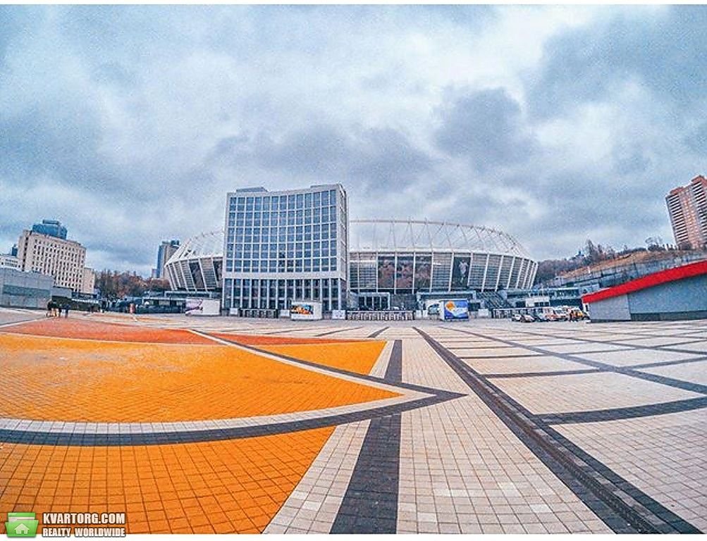 Москва аренда офиса васильковская аренда офиса в самаре от собственника октябрьский район