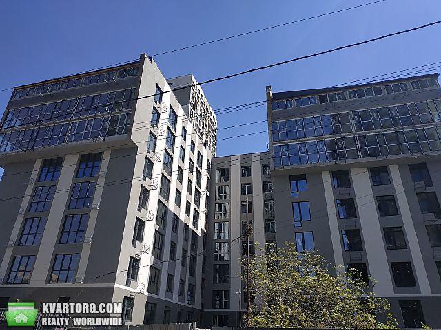 продам 1-комнатную квартиру Киев, ул.Каменская 123 - Фото 1