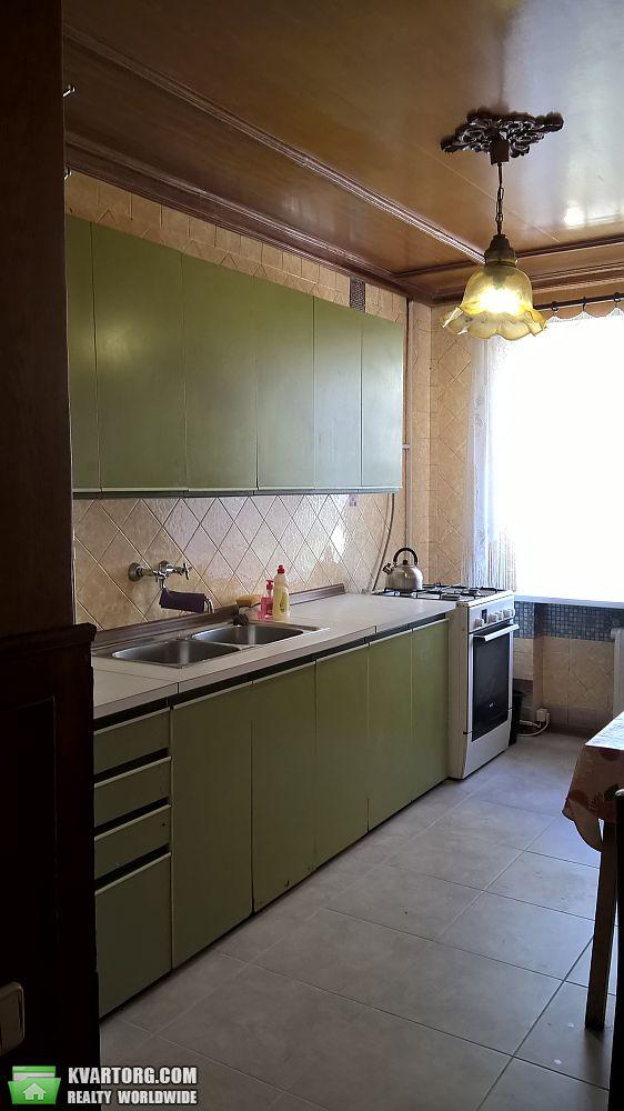 сдам 3-комнатную квартиру Одесса, ул.Малиновского 16 - Фото 7