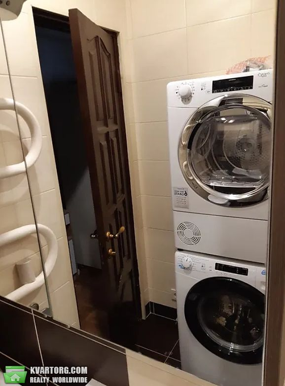сдам 1-комнатную квартиру Киев, ул.Примаченко 6 - Фото 6
