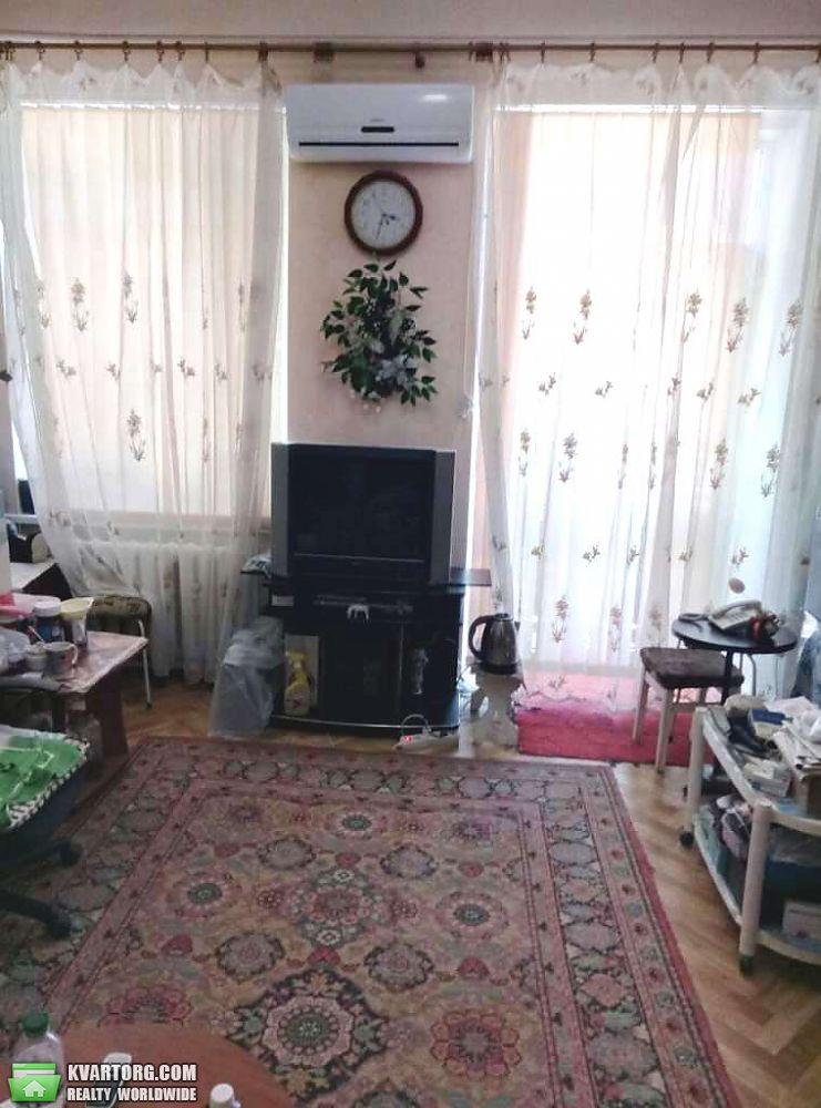 продам 2-комнатную квартиру. Одесса, ул.Малая Арнаутская . Цена: 25000$  (ID 1951425) - Фото 5