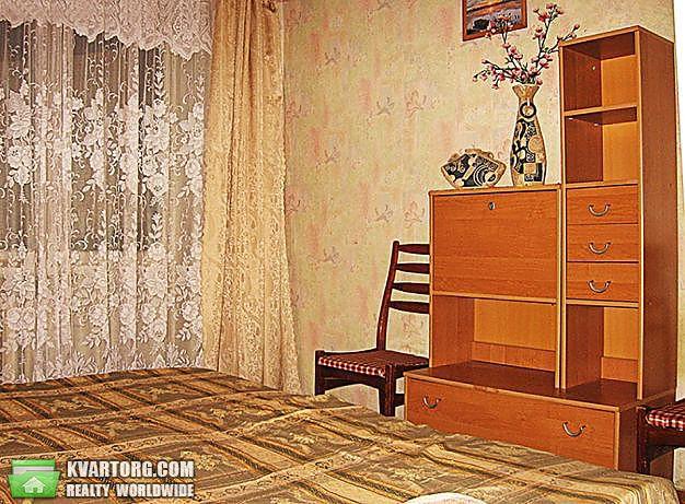сдам 2-комнатную квартиру. Киев, ул. Стратегическое шоссе 2а. Цена: 349$  (ID 2225056) - Фото 1