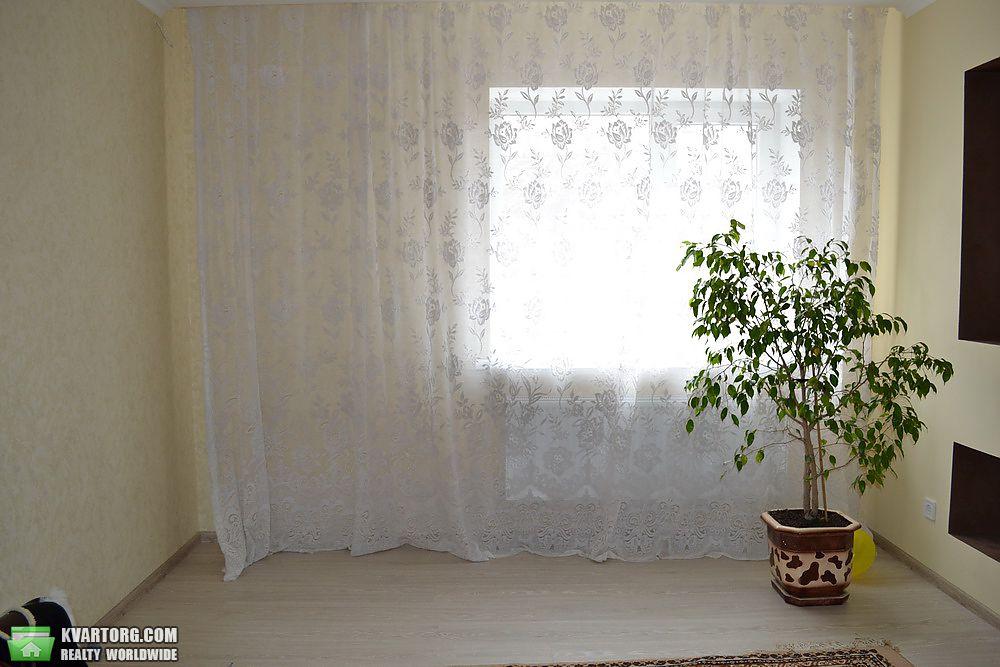 продам дом Днепропетровск, ул.победа-5 - Фото 3