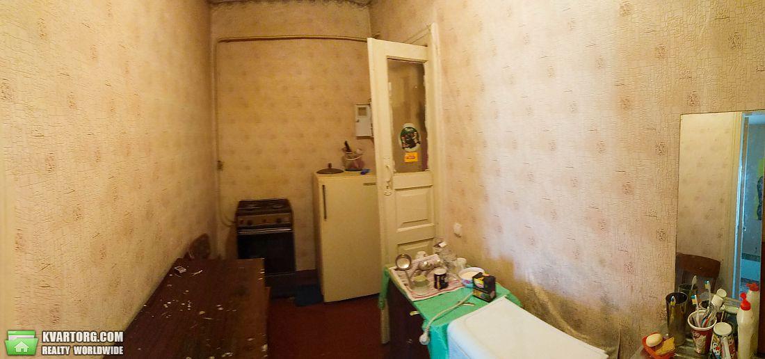продам 1-комнатную квартиру. Николаев, ул. Московская 59. Цена: 11500$  (ID 2160426) - Фото 8