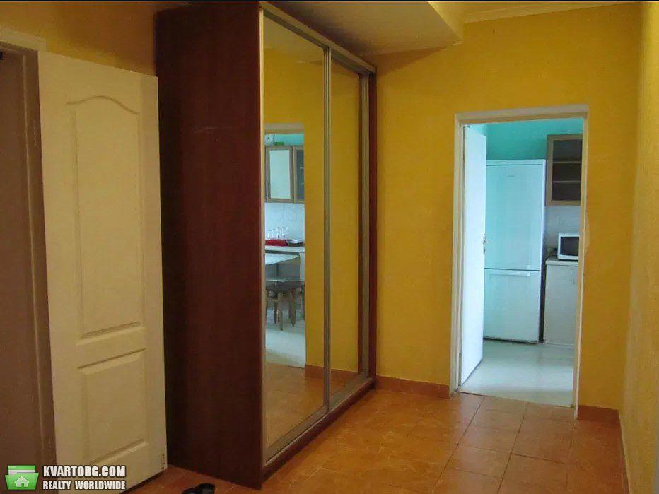 продам 3-комнатную квартиру Киев, ул. Михайловский пер 4 - Фото 7
