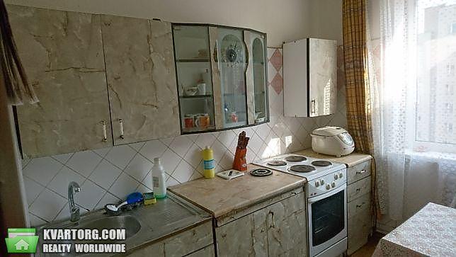 сдам 2-комнатную квартиру. Киев, ул. Оболонский пр 23А. Цена: 444$  (ID 2296713) - Фото 4