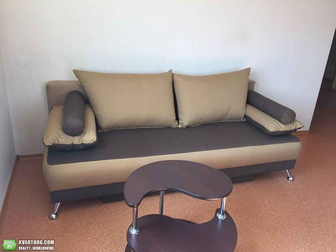 продам 2-комнатную квартиру Днепропетровск, ул.Маршала Судца - Фото 3