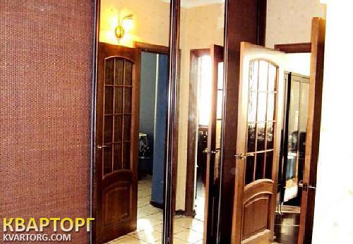 продам 2-комнатную квартиру Киев, ул.проспект Леся Курбаса  5В - Фото 5