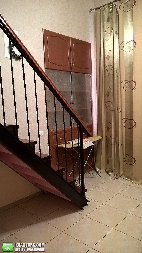 сдам 1-комнатную квартиру Одесса, ул.Большая Арнаут  93 - Фото 7
