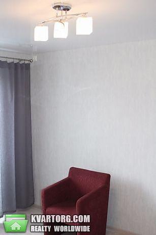 продам 1-комнатную квартиру. Днепропетровск, ул.паникахи . Цена: 16000$  (ID 2070379) - Фото 3