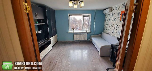 продам 2-комнатную квартиру Киев, ул. Автозаводская 7а - Фото 5