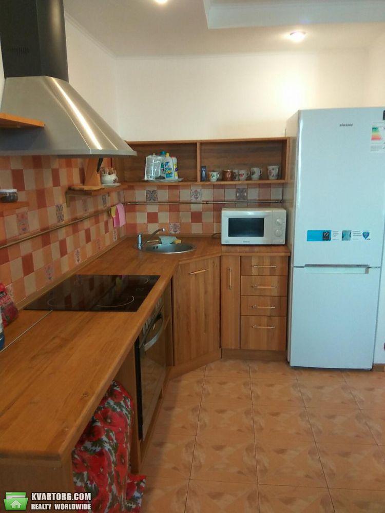 продам 4-комнатную квартиру Днепропетровск, ул.Белостоцкого 16 - Фото 3