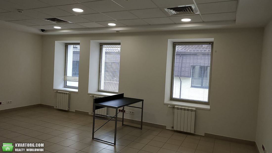 сдам офис Чернигов, ул.Пятницкая - Фото 1