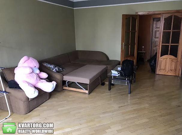 сдам 1-комнатную квартиру Киев, ул. Княжий Затон 21 - Фото 6