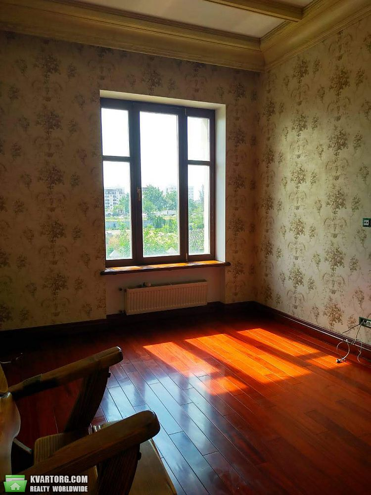 продам дом. Одесса, ул.Дрезденская 4. Цена: 280000$  (ID 2274072) - Фото 2