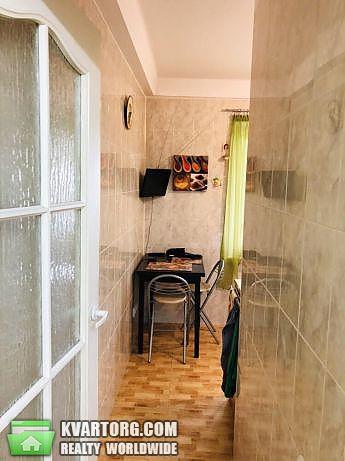 продам 2-комнатную квартиру Киев, ул. Залки 10в - Фото 7
