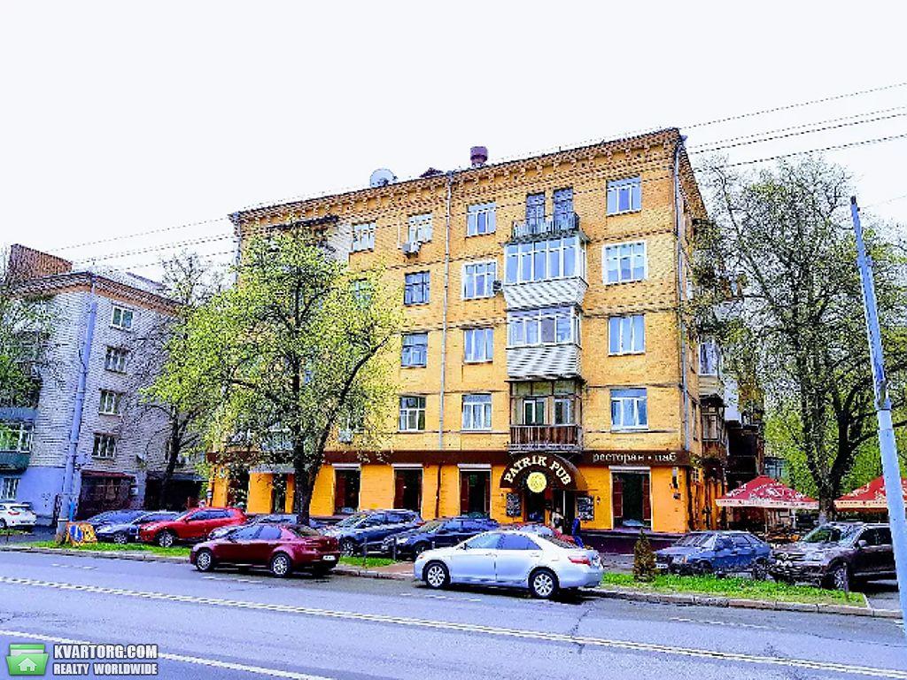 сдам офис. Киев, ул.лаврская . Цена: 1250$  (ID 2226561) - Фото 1