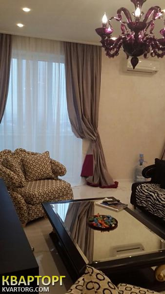продам 3-комнатную квартиру Днепропетровск, ул. Гагарина пр - Фото 7