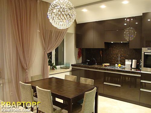 продам 4-комнатную квартиру Днепропетровск, ул.р-н парка глобы - Фото 2