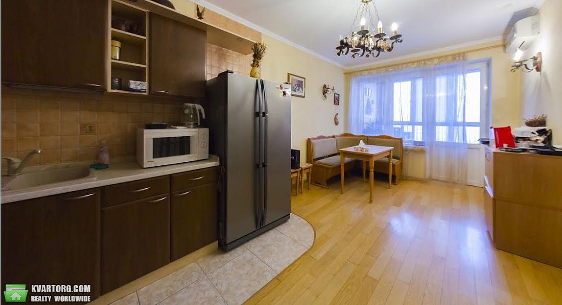 продам 1-комнатную квартиру. Киев, ул. Мирного Панаса 28а. Цена: 190000$  (ID 2099903) - Фото 2