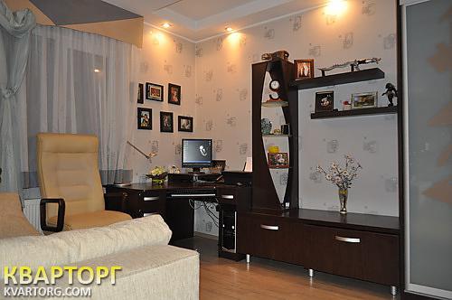 продам дом. Киев, ул. Заболотного . Цена: 275000$  (ID 1320450) - Фото 4