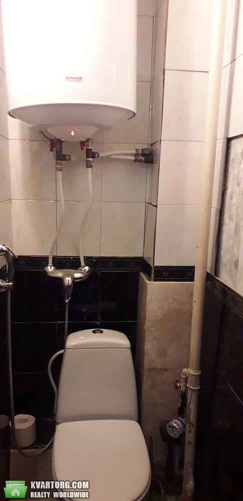 сдам 2-комнатную квартиру Одесса, ул.Днепропетровская  дорога - Фото 7