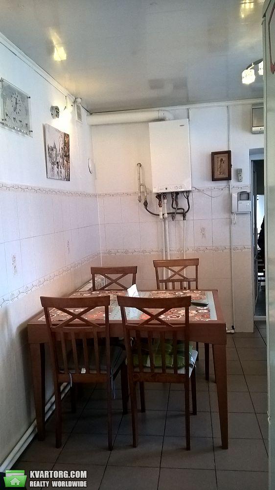 продам дом Одесса, ул.2 Пересыпь 2 - Фото 2