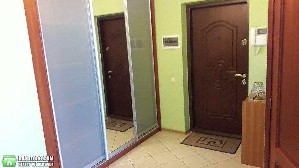 сдам 3-комнатную квартиру. Киев, ул.Никольско Слободская 2-б. Цена: 1$  (ID 1797784) - Фото 5