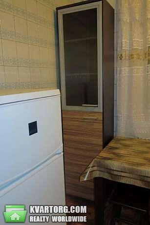 сдам 1-комнатную квартиру Харьков, ул. Московский пр - Фото 3