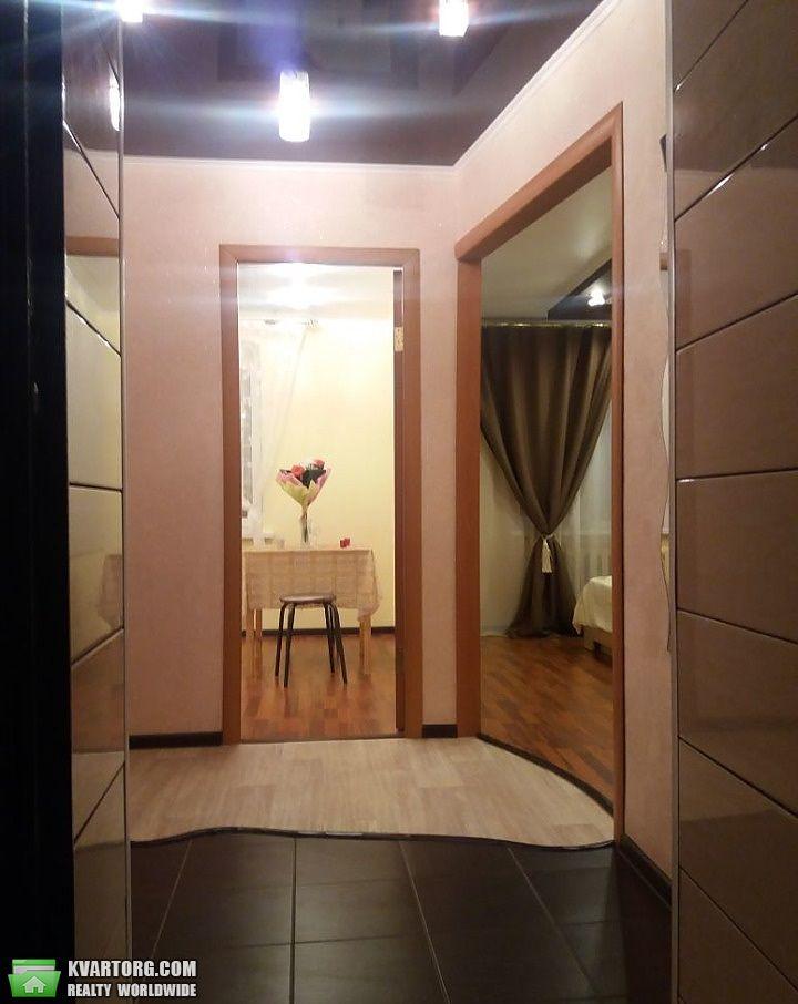 сдам 1-комнатную квартиру Харьков, ул. Сумская - Фото 2