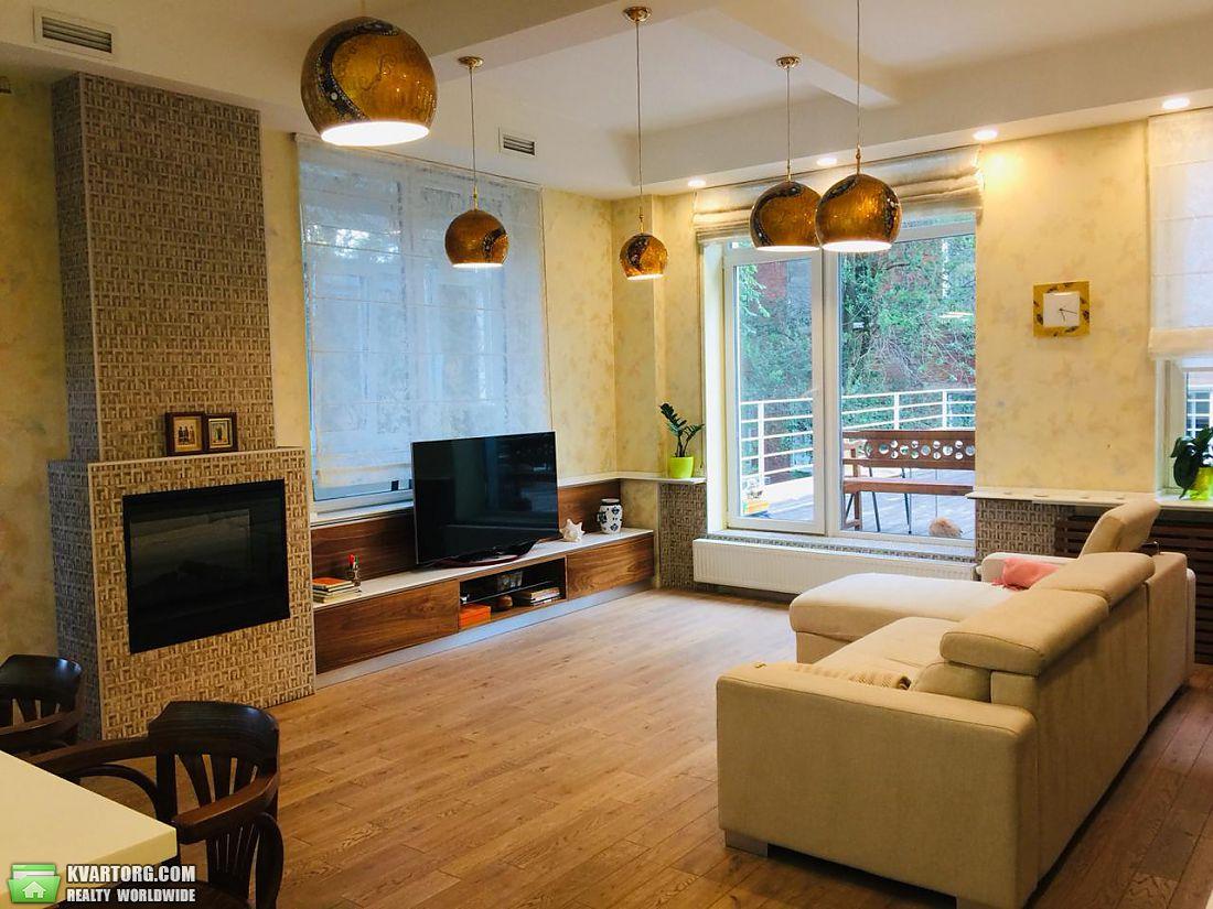 продам 4-комнатную квартиру Днепропетровск, ул.Жуковского - Фото 9