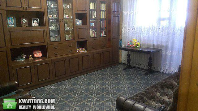 продам 3-комнатную квартиру. Одесса, ул.Жукова маршала пр. . Цена: 42000$  (ID 1714589) - Фото 1