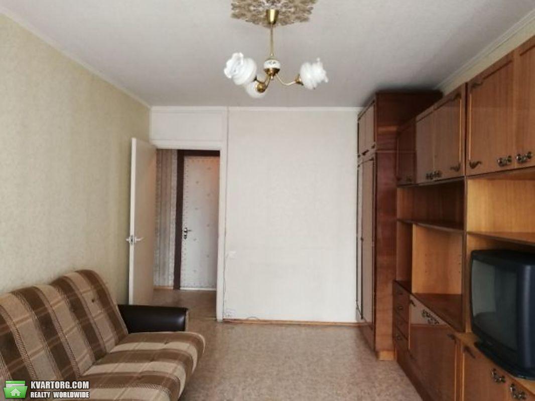 продам 1-комнатную квартиру Киев, ул. Героев Сталинграда пр 9а - Фото 7