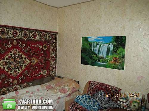 продам 3-комнатную квартиру. Киев, ул. Героев Днепра 20. Цена: 57000$  (ID 1796013) - Фото 3
