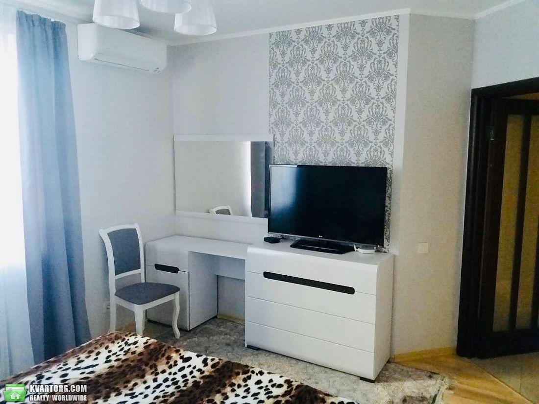 продам 3-комнатную квартиру Днепропетровск, ул.Лазаряна - Фото 3