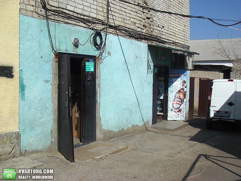 продам здание Харьков, ул.Тімірязєва 26а - Фото 3