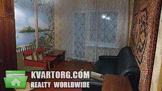 сдам 2-комнатную квартиру. Днепропетровск, ул.Гагарина пр . Цена: 220$  (ID 2250604) - Фото 6
