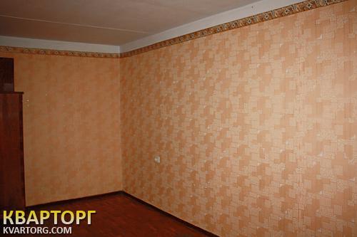 сдам 1-комнатную квартиру Киев, ул.Ереванская 13 - Фото 6