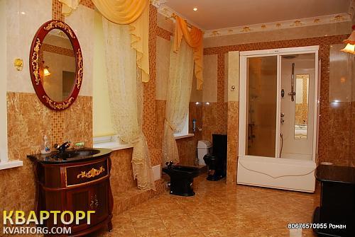 сдам дом. Киев,  Министерские озера - фото 5