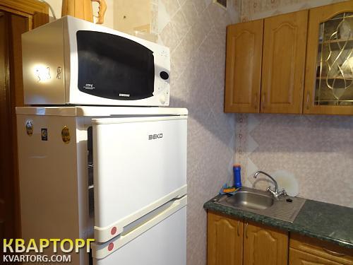 сдам 1-комнатную квартиру Киев, ул. Приозерная 10-Г - Фото 5