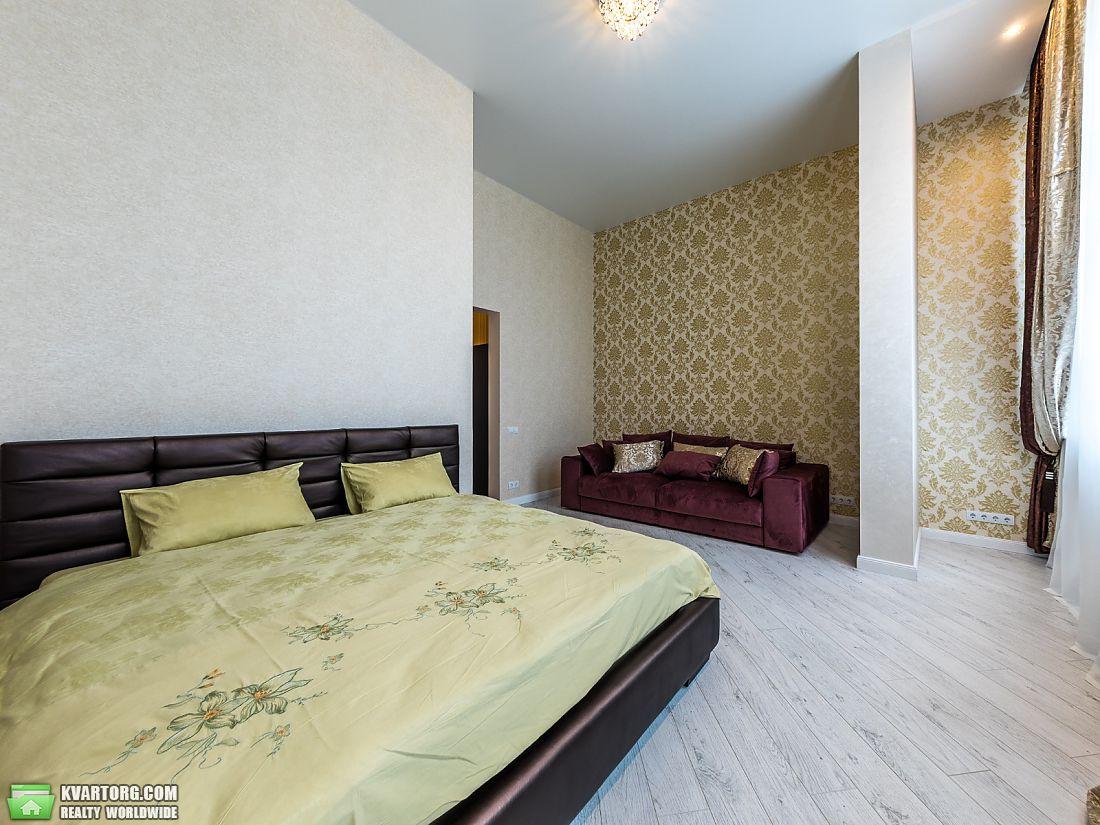 сдам 1-комнатную квартиру Киев, ул. Жилянская 118 - Фото 7