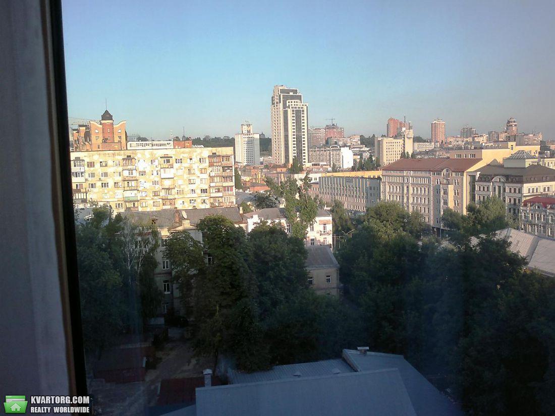 сдам 3-комнатную квартиру. Киев, ул. Тарасовская 21. Цена: 2100$  (ID 2085400) - Фото 9